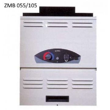 SPMB558 - Pilot Body Only - Euro - Certikin 055 Gas Heater